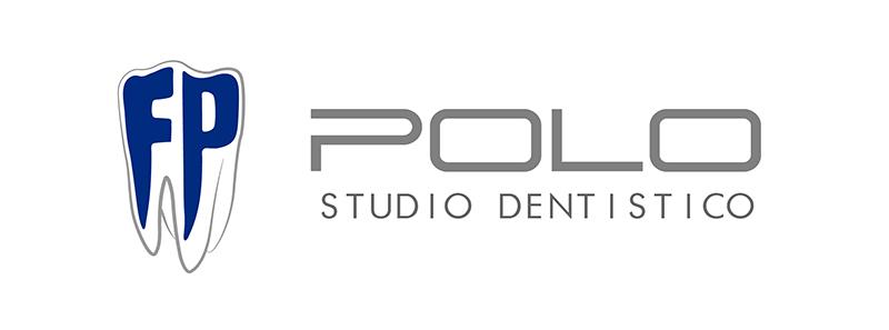 Polo Fabio Studio Dentistico